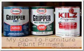 best paint for furnitureHow to Paint Furniture Old Wooden Chest of Drawers  In My Own Style