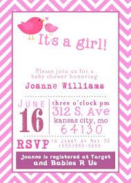 Free Baby Shower Invitation Templates Printable Template Printable Baby Shower Invitations Template Design Free 10