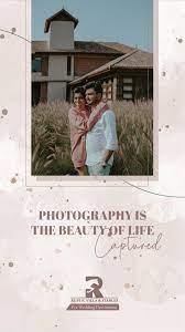 تعريف طابعة كانون 4450 ويندوز 10 : Photography Photography Beautiful Moments In This Moment
