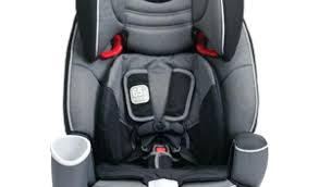 nautilus 3in1 car seat by graco nautilus 3 in 1 car seat manual pdf