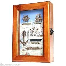 Decorative Key Boxes Decorative Wall Key Holders Mail And Key Holder Rustic Mail And 33