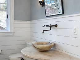Bathroom : Bathroom Vanities Charleston Sc Home Design Very Nice ...