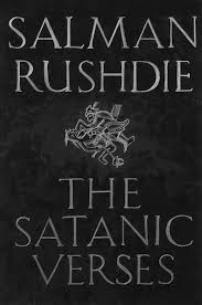 Image result for the satanic verses salman rushdie pdf