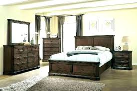 Fancy Bedroom Sets Bedroom White Bedroom Furniture Best Of Solid ...
