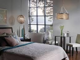 dazzling design ideas bedroom recessed lighting. Recessed Ceiling Lighting Ideas Best 25 Light On Dazzling Design Bedroom D