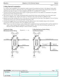 lutron maestro 3 way dimmer wiring diagram lutron lutron maestro multi location dimmer wiring diagram wire diagram on lutron maestro 3 way dimmer wiring