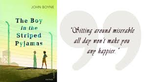 the boy in the striped pajamas by john boyne book review the  the boy in the striped pajamas by john boyne book review