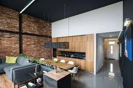 Painters Studio Turned Modern Loft