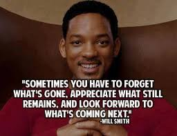 Will Smith Love Quotes Magnificent Download Will Smith Love Quotes Ryancowan Quotes