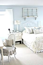 Shabby Chic Bedroom Source A Stylish Shabby Chic Bedroom Ideas 2 Shabby  Chic Bedroom Furniture Sets