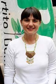 Debora Serracchiani (centrosinistra) è la nuova presidente del Friuli  Venezia Giulia - Foto
