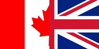 Canadian Immigration Lawyer for applicants in London, UK