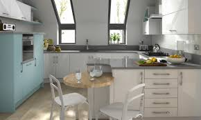 White Kitchen Uk White Fitted Kitchens White Kitchen Ranges Second Nature