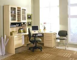 adorable home office desk. Corner Home Office Desk Adorable Ideas With Complete Interior . H