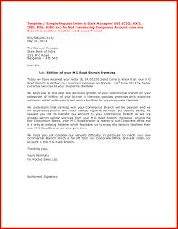 Transfer Letter Format Pdf New Employee Transfer Letter Pdf Filename