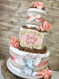 Wedding Shower Cake Illustration 1st Birthday Smash Cake Unique