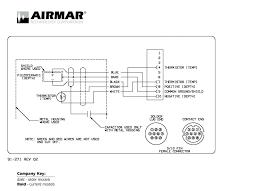 satellite gps wiring diagram wiring diagram inside satellite gps wiring diagram wiring diagram satellite gps wiring diagram