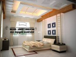 Modern Ceiling Designs For Bedroom False Ceiling Designs For Your Luxury Home Home Decor Interior