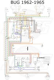 wiring diagram volkswagen generator saving pictures vw bug vw alternator conversion wiring diagram wiring diagram volkswagen generator saving pictures vw bug noticeable beetle alternator conversion