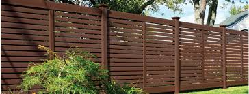 horizontal fence styles. Breezewood Horizontal.1 Horizontal Fence Styles