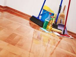 home cleaning services in bhopal