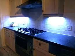 led lights kitchen best under cabinet lighting puck ceiling light office battery downlights uk display strip