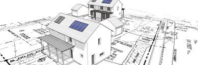 builder house plans. When We Started This Venture I Always Said There Was A Three Part Plan To Idea. One Make Modern House Plans For The Catalog. Builder