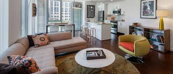 3 Bedroom Apartments In Washington Dc Cool Ideas