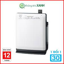 Shop bán Máy lọc không khí Hitachi EP-A5000 (Trắng) giá chỉ 7.500.000₫