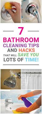 Best 25+ Bathroom mold ideas on Pinterest   Cleaning bathroom mold ...