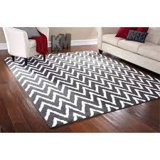 recycled plastic rugs medium size of plastic rugs outdoor rug mad mats retailers habitat made of recycled from recycled plastic rugs australia