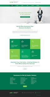 Joomla Design Business Responsive Joomla Template Joomla Templates Web