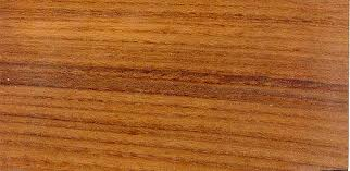 woods used for furniture. It Carves Well, But Because Of Its High Value, Is Often Used As A Veneer. Scandinavian Modern, And Oriental Furniture Styles Are Crafted Teak. Woods For