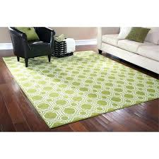 area rugs pad review medium size of pottery barn rug