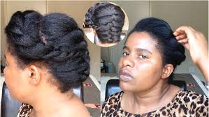 Africa Hair Style hairstyles natural sisters south african hair blog 4980 by wearticles.com