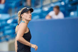 Angelique kerber is a german professional tennis player. Dnw5okdvoexn5m