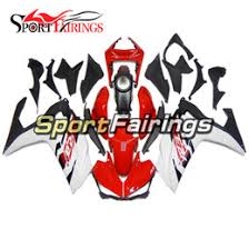 yamaha r6 complete fairing kit suppliers best yamaha r6 complete