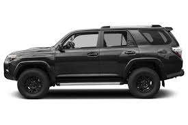 2018 nissan 4runner. modren 2018 2018 toyota 4runner exterior photo inside nissan 4runner