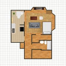 apartment furniture layout ideas. if you have enough space simply floating the sofa away from bed like lauren did in her san francisco studio can be to create feeling of a apartment furniture layout ideas