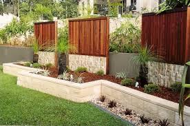 Small Picture Garden Retaining Wall Design Markcastroco