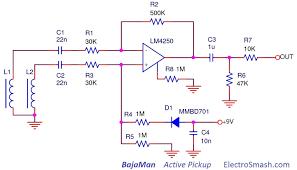 active pickup wiring diagram active image wiring active pickup wiring diagram 200 alh apexi neo wiring diagram e24 on active pickup wiring diagram