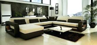 design for drawing room furniture. Drawing Rooms Designs Living Room Furniture Stylish Modern Sofa Set For Design With Leather Sofas Emberandash.co