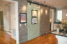 hardboard wall panel installing decorative wall panels decor hardboard wall panel installation decorating installing stone veneer