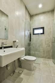 Bathroom Tiles Design Malaysia Contemporary Bathroom Bungalow Design Ideas Photos