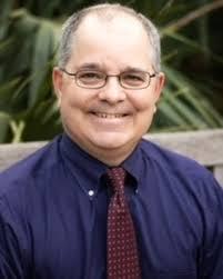 Jim Synan, Licensed Professional Counselor, Athens, GA, 30605 ...