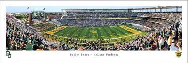 Mclane Stadium Facts Figures Pictures And More Of The