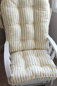 284 best chair cushion fabric options images on baby within cushions for rocking chairs nursery
