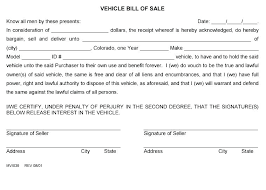Free Auto Repair Invoice Form Template Luxury Bill Sale Lovely Motor ...