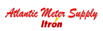 view our line of itron electrical meters midtown new york ny it is also ideal for use in net metering applications solar panels and other alternative energy products