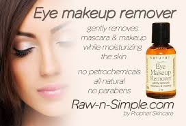 eye makeup remover best makeup remover